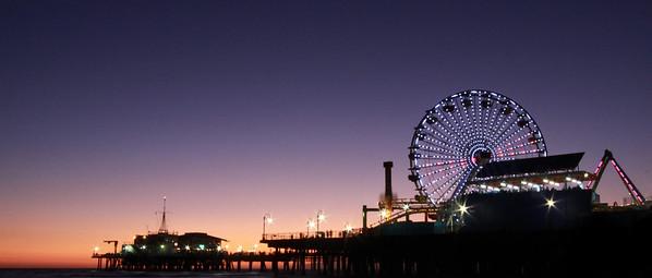 Santa_Monica_Pier_Sept_09 (24 of 35)