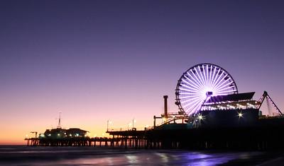 Santa_Monica_Pier_Sept_09 (19 of 35)