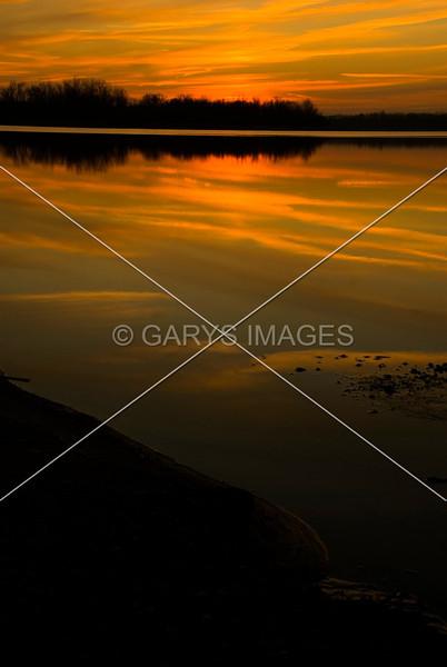 deercreek sunset 3