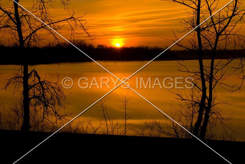 DEERCREEK SUNSET 4