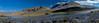 Untitled_Panorama1onwaytoKebler