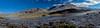 Untitled_Panorama1WAYTOKEBLER2