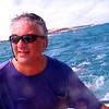 Caribbean Sailing fall 2010