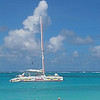 Caribbean Sailing fall 2010