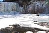 02-10-2013-Salmon_River_Falls-1805
