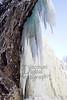 02-10-2013-Salmon_River_Falls--6