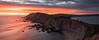 Point Reyes Panorama