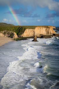 Davenport Rainbow