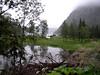 Weg um den Altausseer See