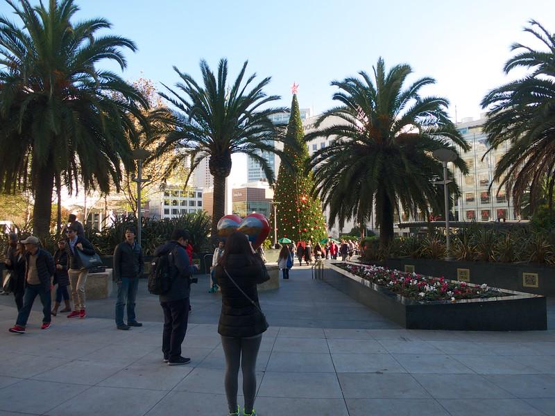 San Francisco 2014-12-28 at 22-41-30