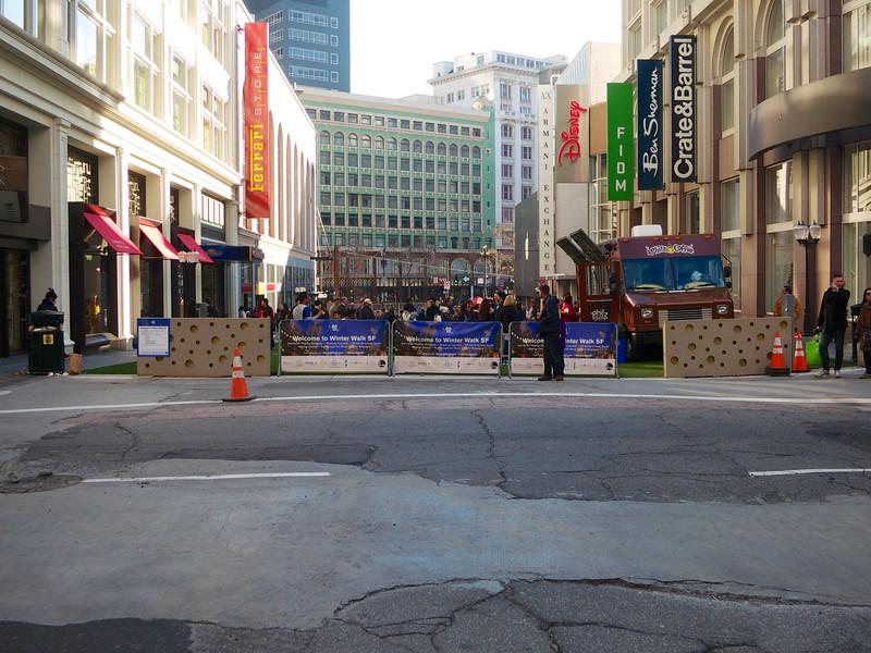 San Francisco 2014-12-28 at 23-23-17