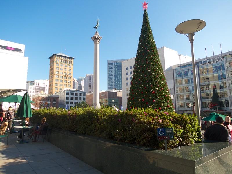 San Francisco 2014-12-28 at 22-43-54