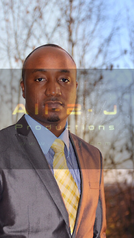 Corporate Photography at any location