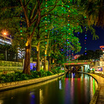 San-Antonio-Riverwalk-River_walk-Holiday-lights-Christmas-Lights-cafe-Fine-Art-Photography_D814683