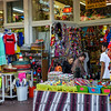 Market:  Nikon D600, 50mm Lens, f/3.2, 1/400sec, ISO 200, and matrix metering.