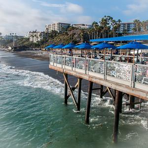 2013-8-3 San Clemente-1122