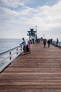 2013-8-3 San Clemente-1116