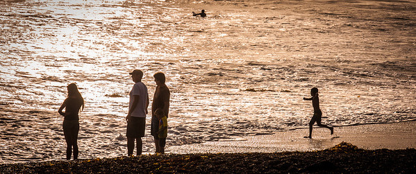 2013-8-3 San Clemente-1132