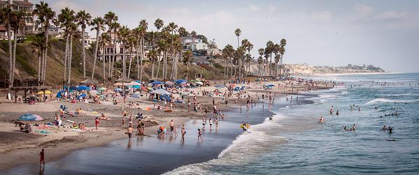 2013-8-3 San Clemente-1120