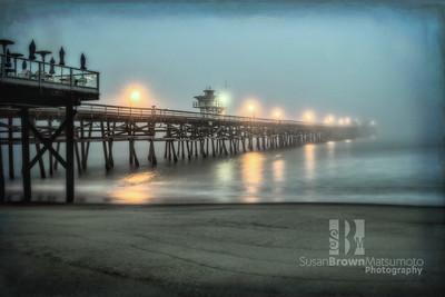 San Clemente Pier FinalDSC6432