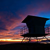 Lifeguard Tower 26