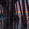 Pier Wonderful