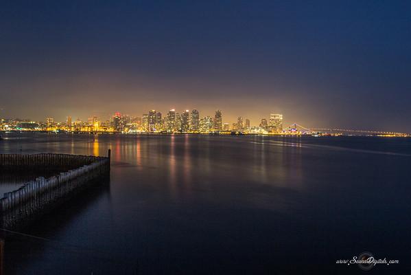 IMAGE: http://www.seansdigitals.com/Landscapes/San-Diego-at-Night/i-54Nb2kV/0/M/Skyline-1-M.jpg