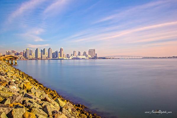 IMAGE: http://www.seansdigitals.com/Landscapes/San-Diego-at-Night/i-XD3QNwb/0/M/Skyline-4-M.jpg