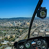 San-Francisco-Aerial-Helicopter-California-_D8X6703