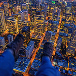 Hanging-out-over-San-Francisco-skyline-aerial-photography-helicopter_D815141 copy