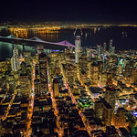 San-Francisco-Skyline-night-photography-Aerial-Helicopter-photography-Transamerica-Pyramid-beacon-Embarcadero-Center-bay-bridge-treasure-island-oakland_D815959