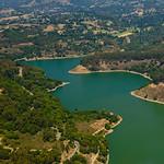 Lake_Chabot_Vertical-Aerial_D8X5487 PRINT 20x30
