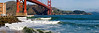 12) Golden Gate Surfer 200802251008
