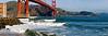 12) Golden Gate Surfer 200802251008