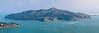 16) Angel Island 200802171328