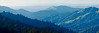 20) Bolinas Ridge 200904041844