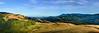 28) Loma Alta Ridge 200906061916