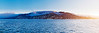 10) Sausalito Waterfront Blues 200707211930