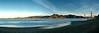 6) Golden Gate Dawn 200711181855
