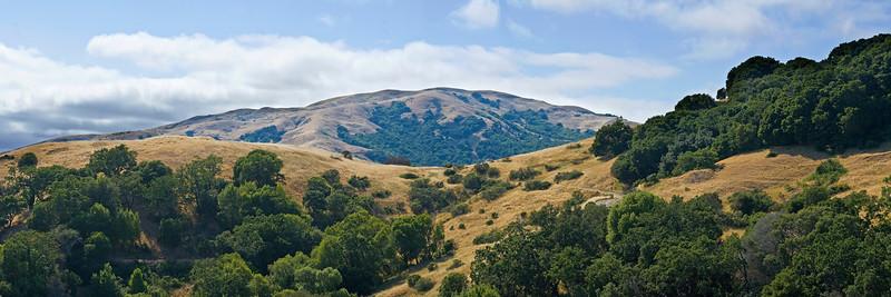 26) Loma Alta 200905301658