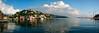 1) Corinthian Island Villas 200809191407