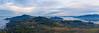 14) Tiburon Peninsula 200711241906