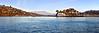 18) Corinthian Yacht Club 200808310711