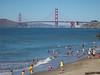 China Beach below Sea Cliff in San Francisco<br /> 08 China Beach 2013-09-07 at 14-53-02