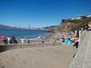 China Beach below Sea Cliff in San Francisco<br /> 05 China Beach 2013-09-07 at 14-54-16