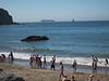China Beach below Sea Cliff in San Francisco<br /> 13 China Beach 2013-09-07 at 15-05-01