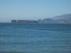 China Beach below Sea Cliff in San Francisco<br /> 15 China Beach 2013-09-07 at 15-09-20