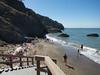 China Beach below Sea Cliff in San Francisco<br /> 09 China Beach 2013-09-07 at 14-55-49
