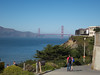 China Beach below Sea Cliff in San Francisco<br /> 03 China Beach 2013-09-07 at 16-00-18