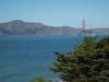 China Beach below Sea Cliff in San Francisco<br /> 04 China Beach 2013-09-07 at 14-48-21